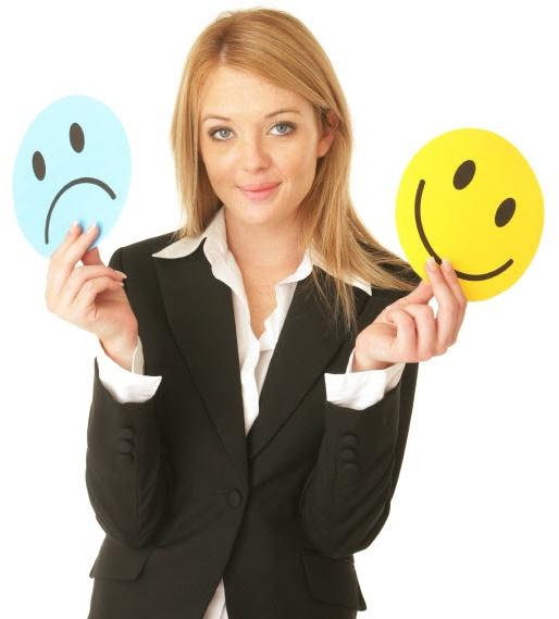 Customer satisfaction survey - business
