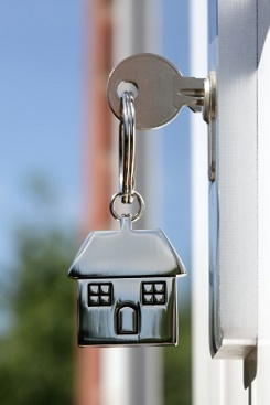 House locks