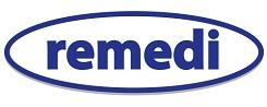 Remedi UK