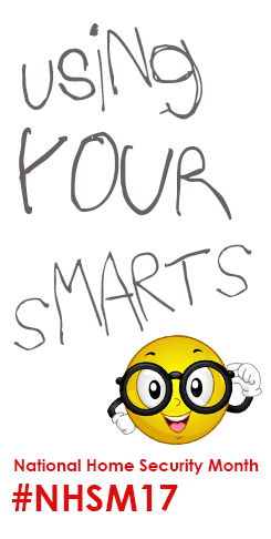 Using your smarts